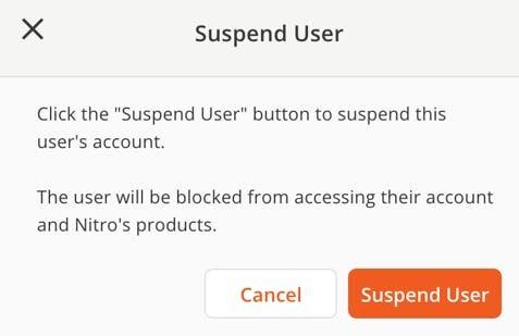 suspend-user-2.jpeg