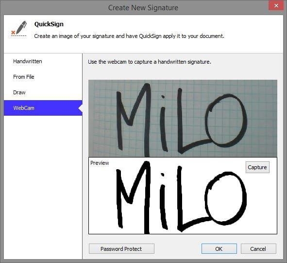 QuickSign-from-Camera.jpg