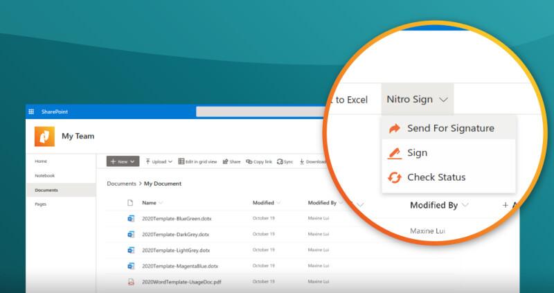 ns-screenshot-sharepoint-feature.png