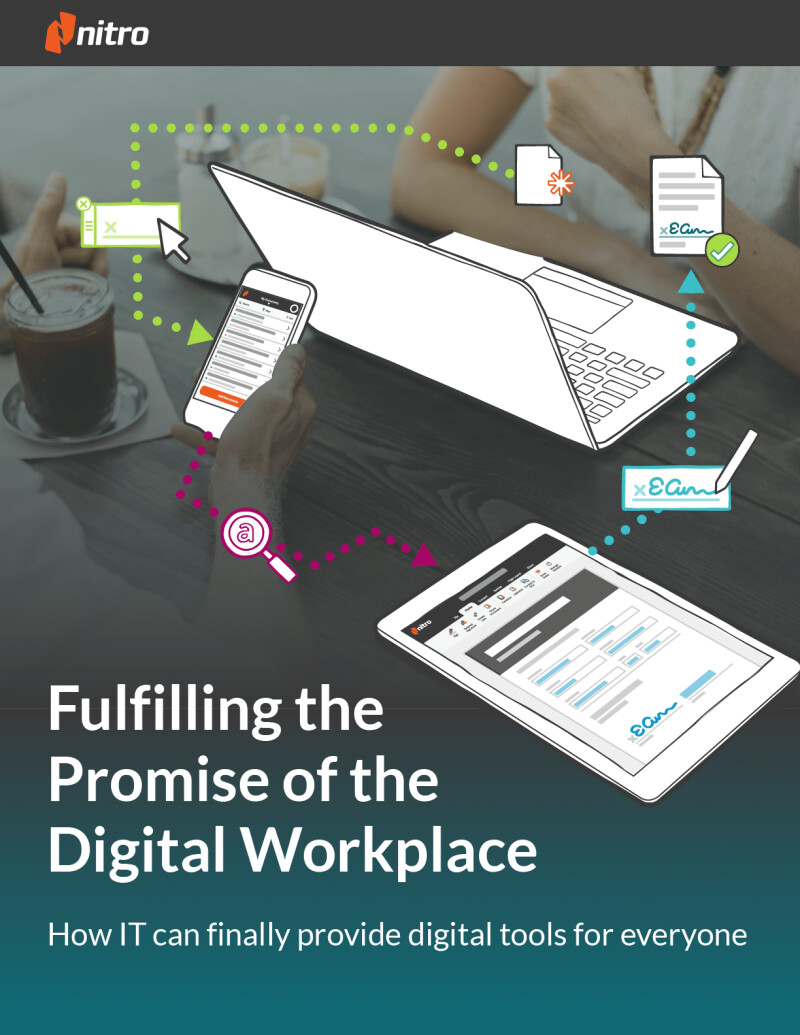 fulfilling-the-promise-of-the-digital-workplace-cover.png