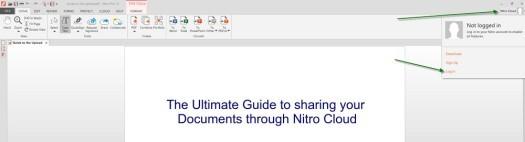 logging-into-nitro-cloud-image-v2-525x142.jpg