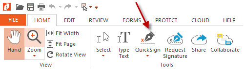 QuickSign-Step-1.png