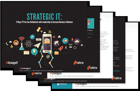 strategic-it-lp.png