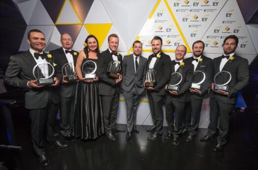2014-National-EOY-awards-group-winners-photo-525x346.jpg