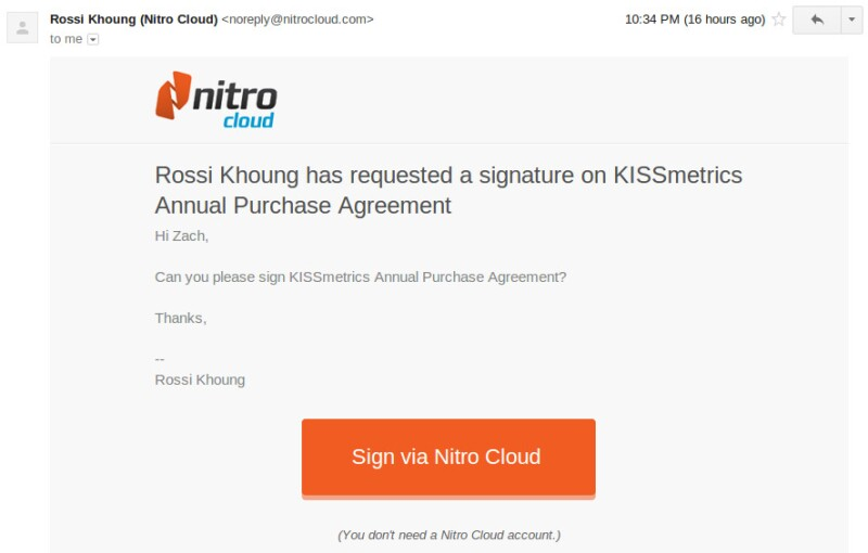 nitro-cloud-email.jpg