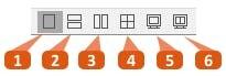 Nitro Pro Icon - Change page view.jpeg