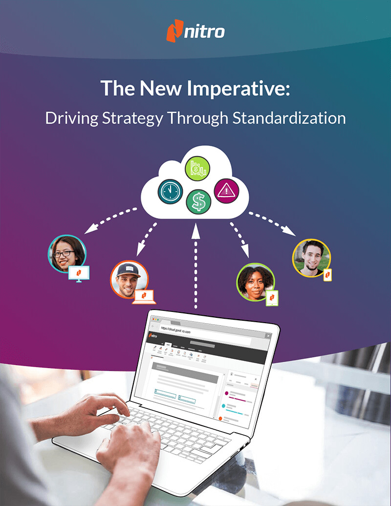 driving strategy through standardization.png