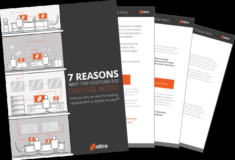 7-reasons-2017.png