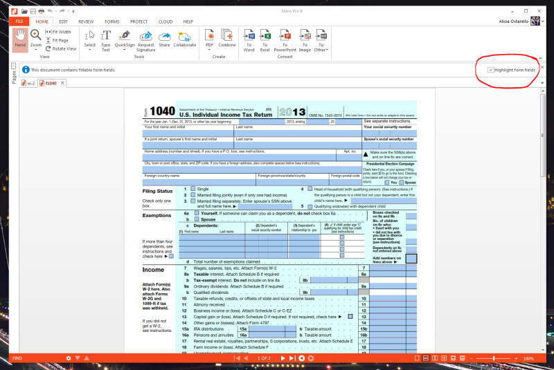 Tax-Blog-Image-2.png