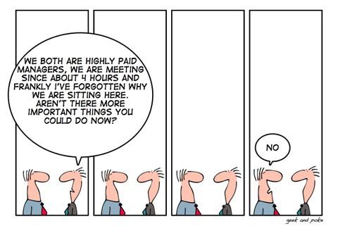 Cartoon_Time-is-Money.jpg