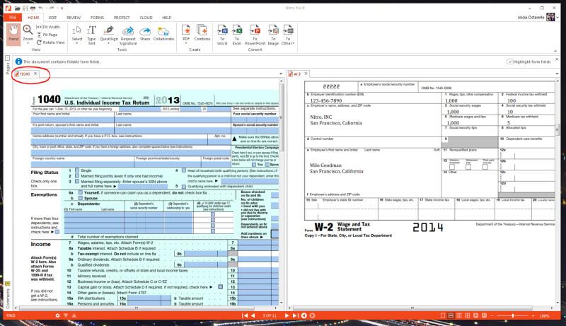 Tax-Blog-Image-6.png
