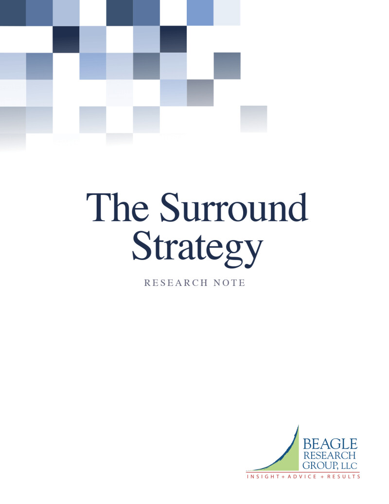 SurroundStrategy-cover.png