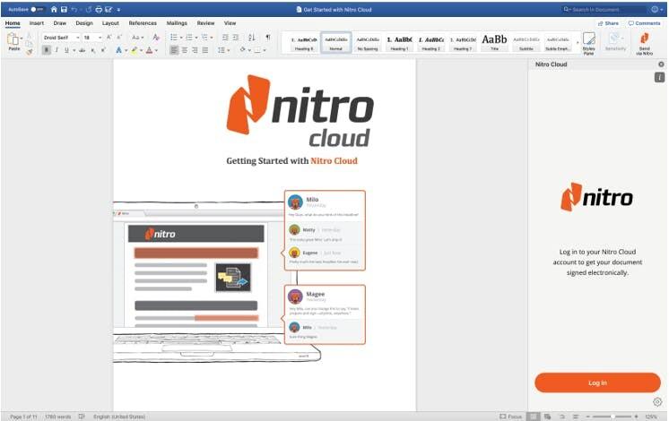 Nitro Sign_Microsoft Word-4.jpg