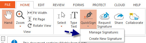 Quicksign-Step-2.png