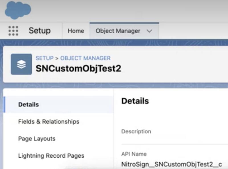 API name location.png