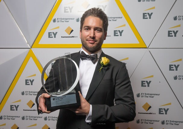 EY-2014-australian-ey-entrepreneurs-of-the-year-Sam-Chandler-1.jpg