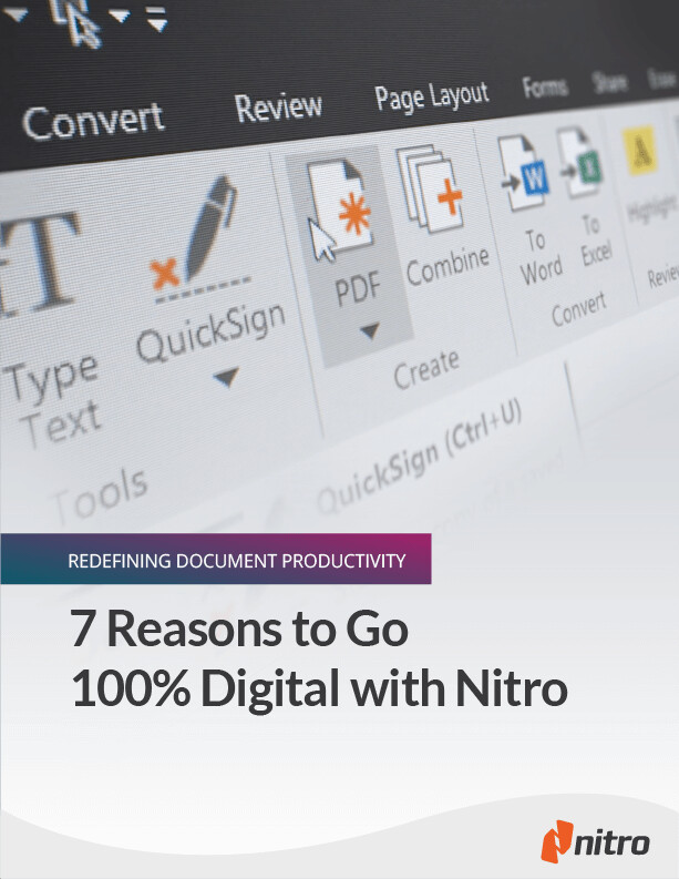 7-reasons-to-go-100-percent-digital-cover.png