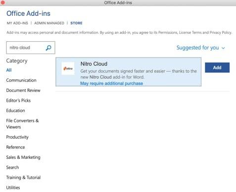 Nitro Sign_Microsoft Word-1.jpg