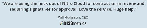 KISSmetrics-quote.jpg