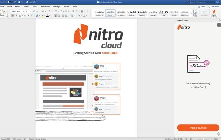 Nitro Sign_Microsoft Word-6.jpg