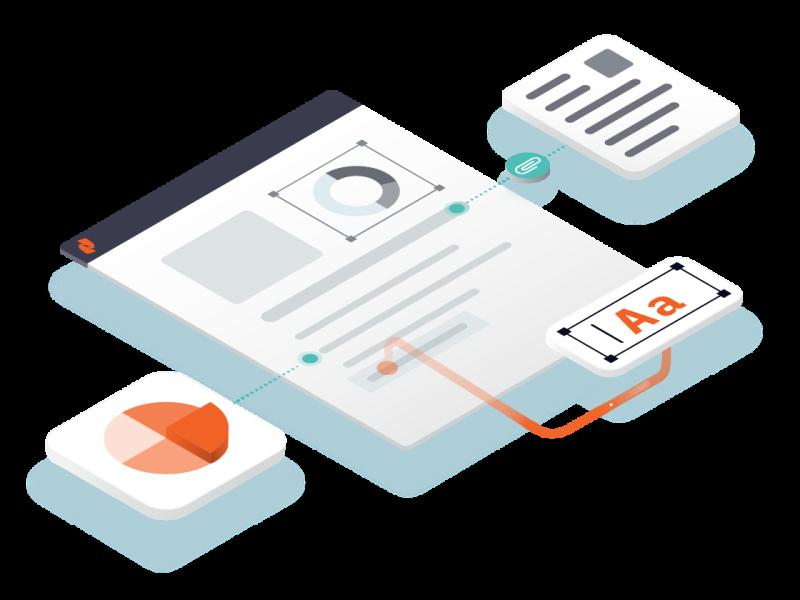 Illu-PDF-Editor.png