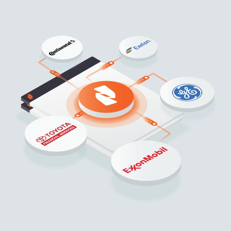 Illu-PDFPro-Partners-Background.png
