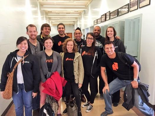 Burton-team-photo-1-525x394.jpg