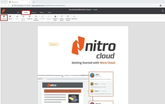 Nitro Sign_Save-eSig-Draft-4.jpg