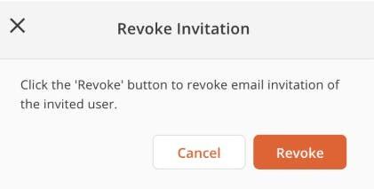 managing-invites-3.jpeg