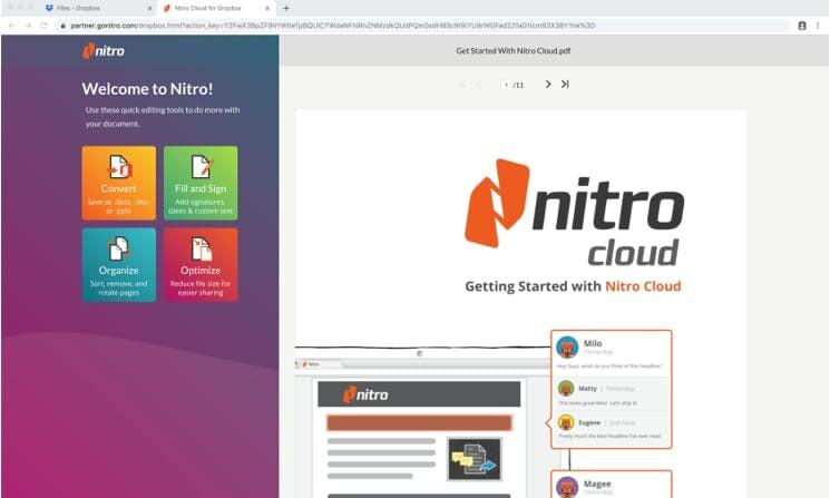 Nitro Sign_dropbox-2.jpg