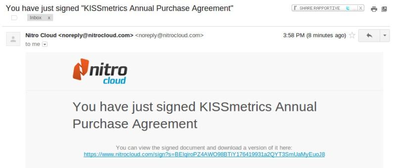 nitro-cloud-email-confirmation.jpg